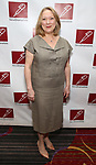 Kristine Nielsen attends The New Dramatists' 68th Annual Spring Luncheon at the Marriott Marquis on May 16, 2017 in New York City.