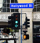 Not That Hollywood