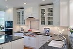 Custom-Kitchens-Price