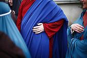 """""""Jesus"""" by Piotr Malecki"""