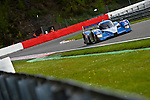 The Lola Judd #33 LMP2, Jonny Kane- Benjamin Leuenberger-Xavier Pompidou, Speedy Racing Team Sebah, will finish at the second place of LMP2 during the 1000km, Sunday, May 10, 2009, in Spa-Francorchamps, Belgium (Valentin Bianchi/pressphotointl.com)