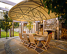 Design: Sam Williamson, Landscape Architect