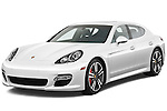 Greensboro Porsche Repair