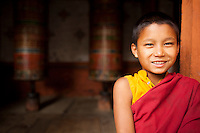 Recent work - Photos of Bhutan, Machu Picchu, Galapagos, Oregon Coast, Grand Canyon, Utah, rafting