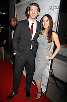 Jesse Kove, Kerri Kasem<br />