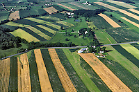 Farmland USA, Pennsylvania