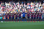 Barcelona-Osasuna