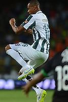 Atlético Nacional vs Deportivo Cali 20-05-2015. LA I_2015