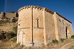 Calatanazor - Soria - Spain