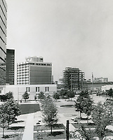 1969 May 29..Historical...Downtown South (R-9)..Downtown Financial District..Dennis Winston.NEG# DRW69-20-5.NRHA#..