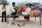 Banjara, Blacksmiths and Snake Charmers of Rajasthan