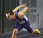 2013 MPSF Track & Field Championships 2/22 & 23/13