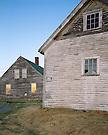 Damariscotta, Maine, 1997
