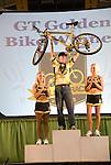 2009 Ore to Shore Mountain Bike Epic