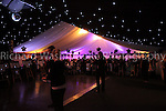 Harpenden Rugby Club Summer Ball 16th June 2012