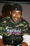 02-15-10 Opening Nite Black Angels Over Tuskegee