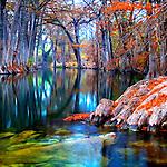 U.S. Landscapes