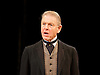 An Ideal Husband by Oscar Wilde<br /> at Festival Theatre Chichester, Great Britain <br /> 25th November 2014 <br /> <br /> directed by Rachel Kavanaugh <br /> <br /> <br /> <br /> Edward Fox as The Earl of Caversham <br /> <br /> <br /> <br /> <br /> <br /> Photograph by Elliott Franks <br /> Image licensed to Elliott Franks Photography Services