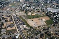 1987 January 01.UNDATED..Assisted Housing..Mission College..Globe Iron site.CAPTION...NEG#.NRHA#..