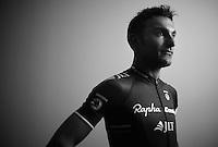 Rapha Condor JLT 2013 portraits
