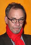 David Carr  (1956-2015)