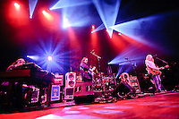 Dark Star Orchestra by Peter Wochniak