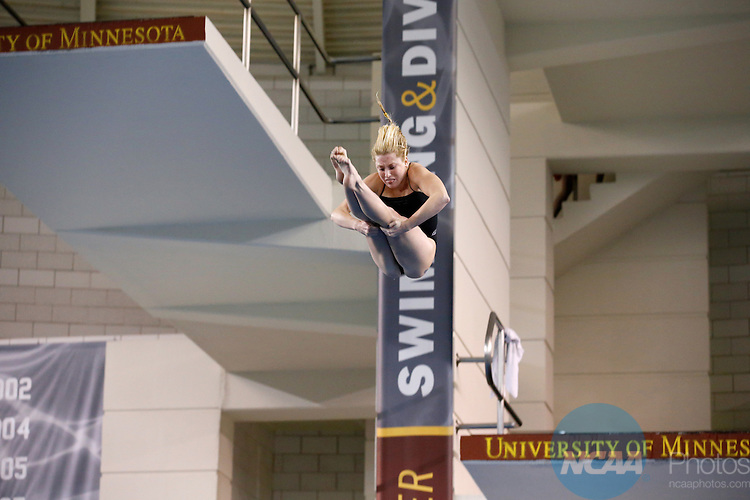 Swimming diving championship ncaa photos for University of minnesota swimming pool