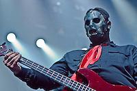 BadAss Bass Players