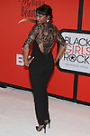 BET Presents Black Girls Rock! 2015 Hosted by Regina King and Tracee Ellis Ross Honoring Ava Duvernay (Shot Caller), Cicely Tyson (Living Legend), Erykah Badu (Rock Star), Dr. Helene Gayle (Social Humanitarian), Jada Pinkeet Smith (Star Power) and Nadia Lopez (Change Agent) Held at NJPAC, NJ