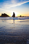 Bandon, Oregon