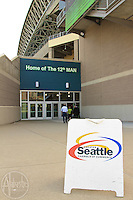 Greater Seattle Chamber of Commerce: Tradeshow