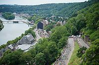Tour de France 2015 week 1
