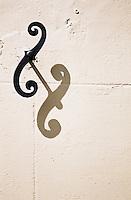 Photo of Architectural Ironwork- Charleston, SC