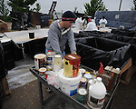 hazardous waste collection 042112