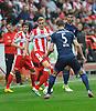 May 14-17 2nd Bundesliga - gameday 33: 1.FC Union Berlin -1.FC Heidenheim