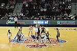 SanFrancisco 1516 BasketballW 4thRound (Championship) vs BYU