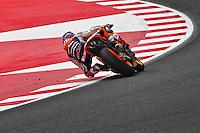 2011 MotoGP World Championship, Round 5, Catalunya, Spain, 5 June 2011, Casey Stoner