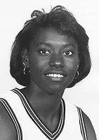1992: Bobbie Kelsey.