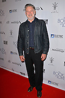 Bill Pullman at the LA premiere for &quot;The Book of Love&quot; at The Grove, Los Angeles USA 10th January  2017<br /> Picture: Paul Smith/Featureflash/SilverHub 0208 004 5359 sales@silverhubmedia.com