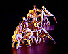 Compnay Wayne McGregor &amp; Paris Opera Ballet's <br />
