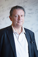 2012 Antonio Di Bella
