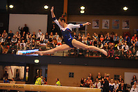Sidijk Gymnastics Tournament 220215 sel