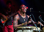 Pedrito Martinez Group