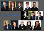 .... Headshots Executive Portraits