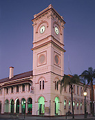 Maryborough<br />