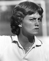 1983: Onnie Killefer.