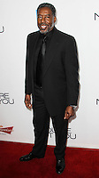 LOS ANGELES, CA, USA - OCTOBER 08: Ernie Hudson arrives at the Los Angeles Premiere Of eOne Films' 'You're Not You' held at the Landmark Theatre on October 8, 2014 in Los Angeles, California, United States. (Photo by Celebrity Monitor)