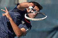 UTSA Tennis