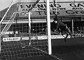 1980-02-16 Blackpool v Plymouth Argyle
