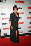 Actress Lynn Whitfield Attends the 15th Annual Urbanworld Film Festival at the AMC 34th Street Theater, NY 9/15/11